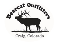Bearcat Outfitters