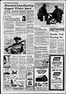 Lansing Newspaper thumbnail